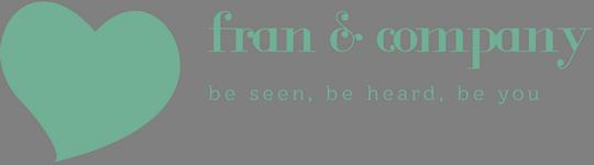 Fran & Company
